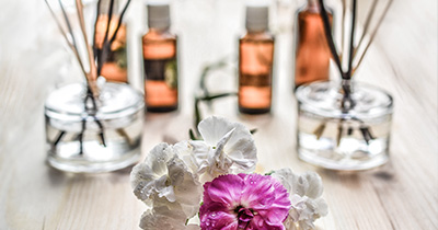 Buy Aromatherapy Essential Oils and Fragrances